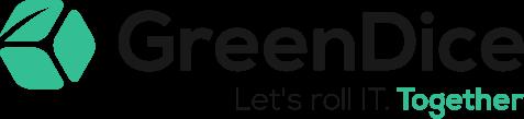 GreenDice