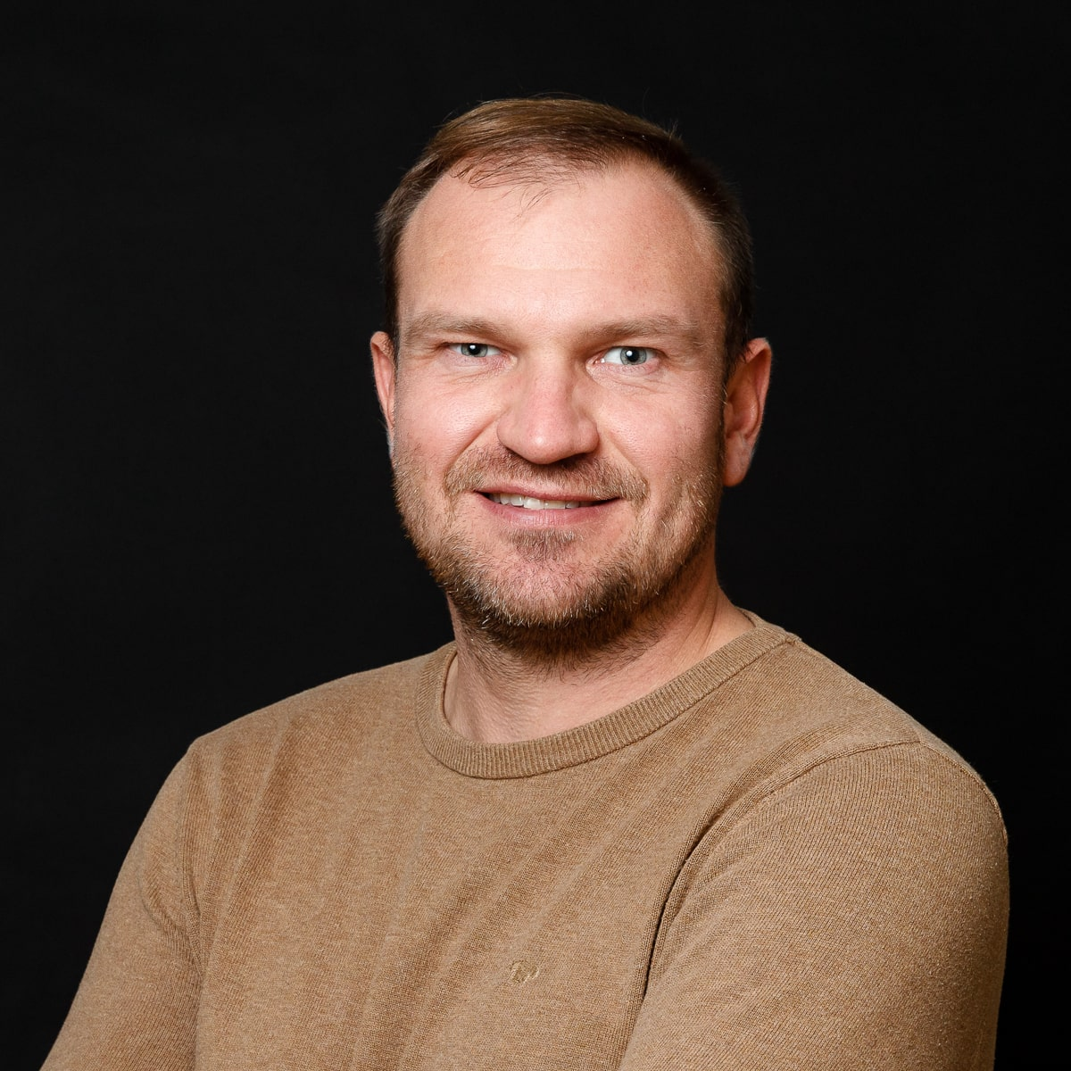 Rasmus Urb